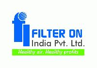 FILTER-ON INDIA PRIVATE LTD.