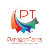 PARAGON TAPES