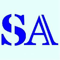 Strategic Auditor LLP