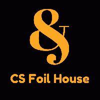 CS Foil House