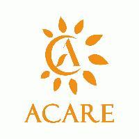 Shenzhen Acare International Industrial Co., Ltd.
