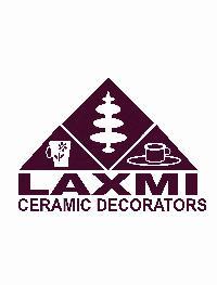 LAXMI CERAMIC DECORATOR