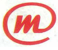 Mahavir Enterprises