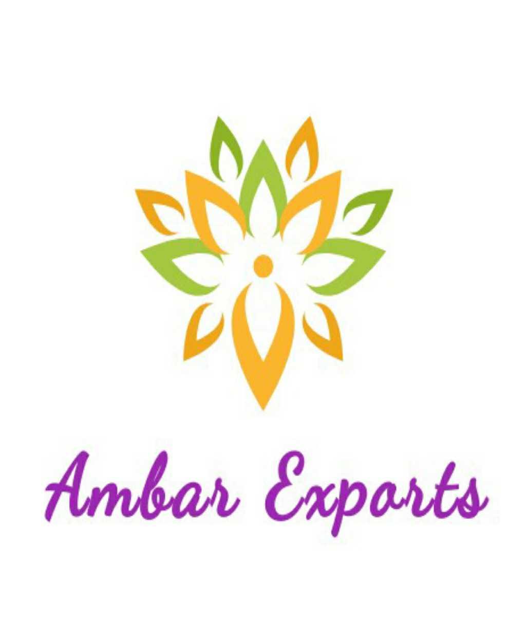 Ambar Exports
