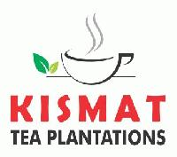 GOLCHA TEA PLANTATIONS PRIVATE LIMITED