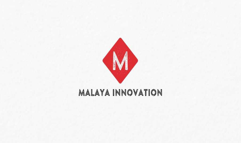 MALAYA INNOVATION