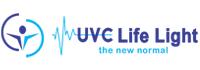 UVC LIFE LIGHT