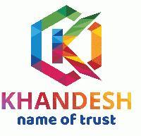 Khandesh Industries