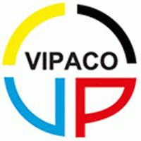 Viet Applied Investment for Packing Production Company Limited