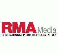 RMA Media