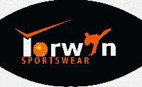 Torwin Sports Wear