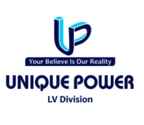 Unique Power