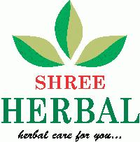 SHREE HERBAL