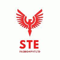STE FASHION PVT LTD