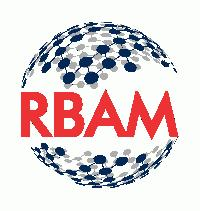 RBAM GLOBAL PRIVATE LIMITED