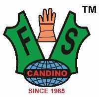 F.S. Candino.com