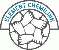 ELEMENT CHEMILINK PVT. LTD.