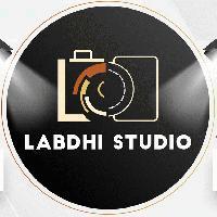 LABDHI CREATION