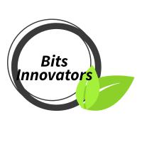 Bits Innovators