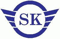 SK ENGINEERING & EQUIPMENTS