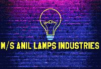 ANIL LAMPS INDUSTRIES