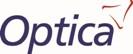 OPTICS & ALLIED ENGG. PVT. LTD.