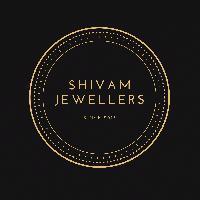 SHIVAM JEWLERS