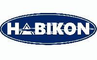 Habikon Technologies