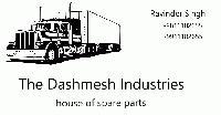 The Dashmesh Industries