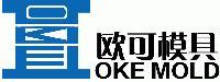 TAIZHOU OKEMOLD CO.,LTD