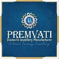 PREMVATI DIAMOND JEWELLERY