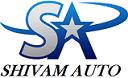 SHIVAM AUTO