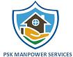 PSK Manpower Services