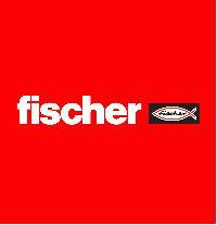 Fischer Building Materials India Pvt. Ltd.