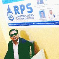 Rps Constructions And Infrastructure