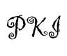 P. K. INTERNATIONAL
