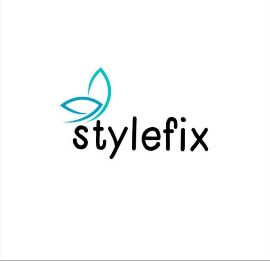 STYLEFIX ENTERPRISE