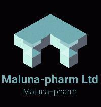 Maluna Pharm