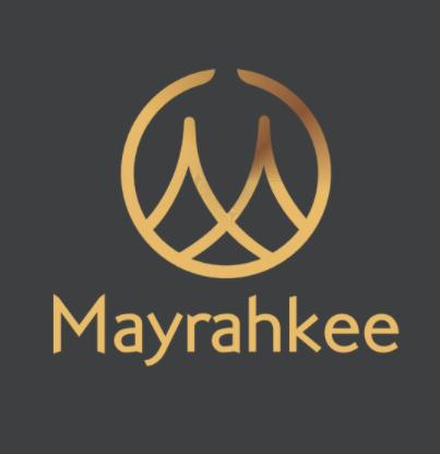 Mayrahkee LLP