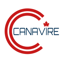 CANAVIRE