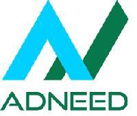 Adneed - Digital Creative Agency