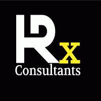 HRx Consultants