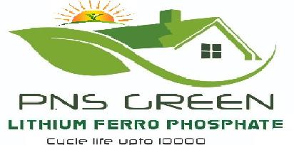 Pns Enterprises