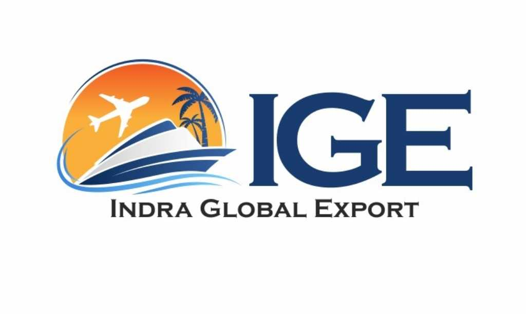INDRA GLOBAL EXPORT
