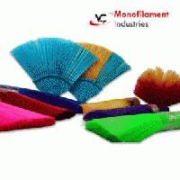 V.C. MONO FLAMENT INDUSTRIES