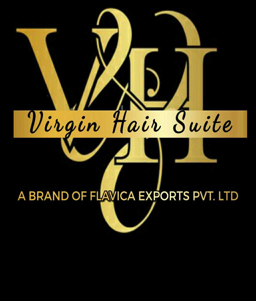 FLAVICA EXPORTS PRIVATE LIMITED