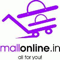 mall Online