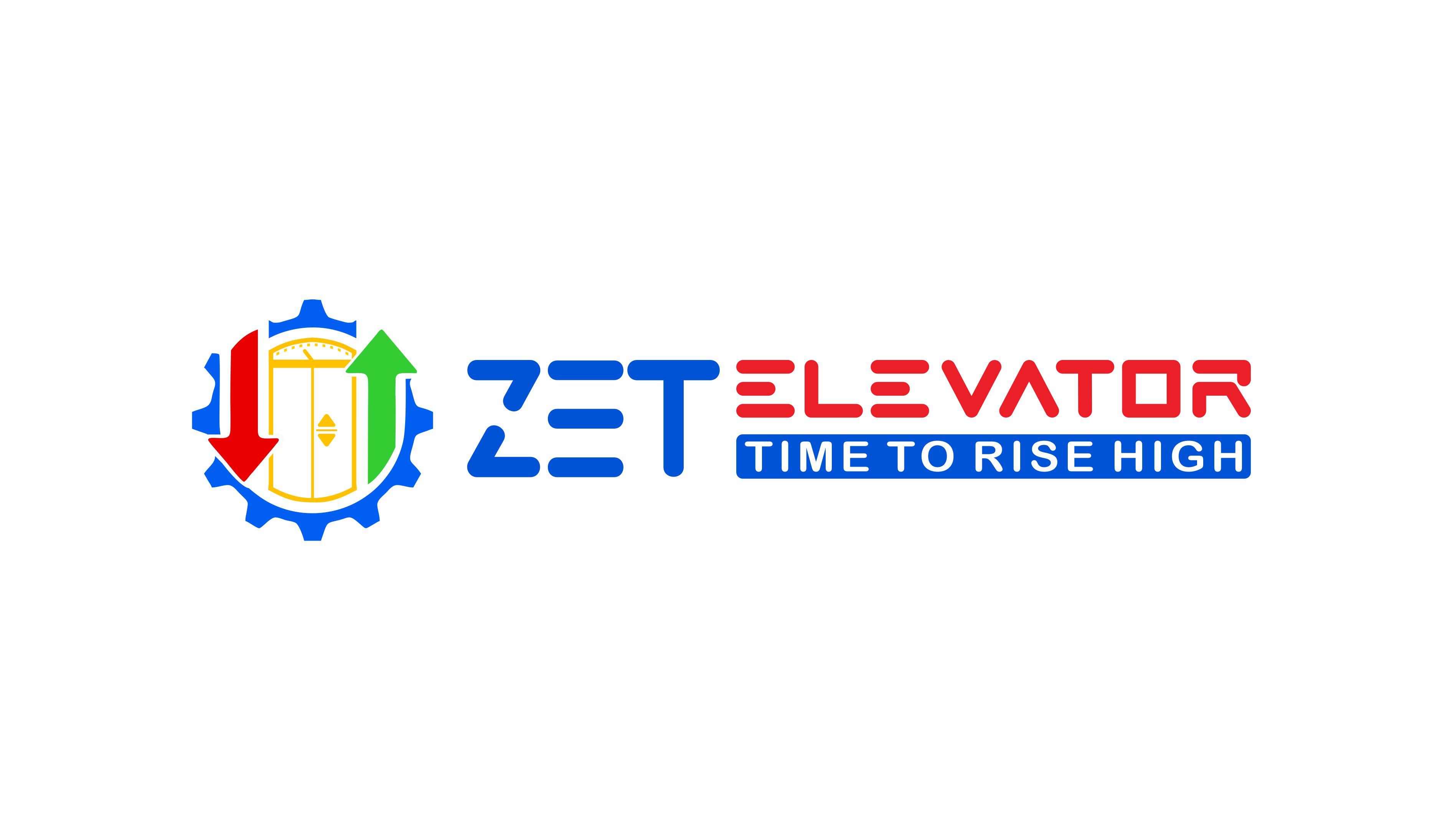 ZET ELEVATOR AND ESCALATORS