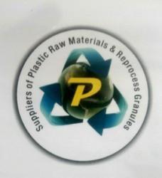 Panku Plastic Polymers