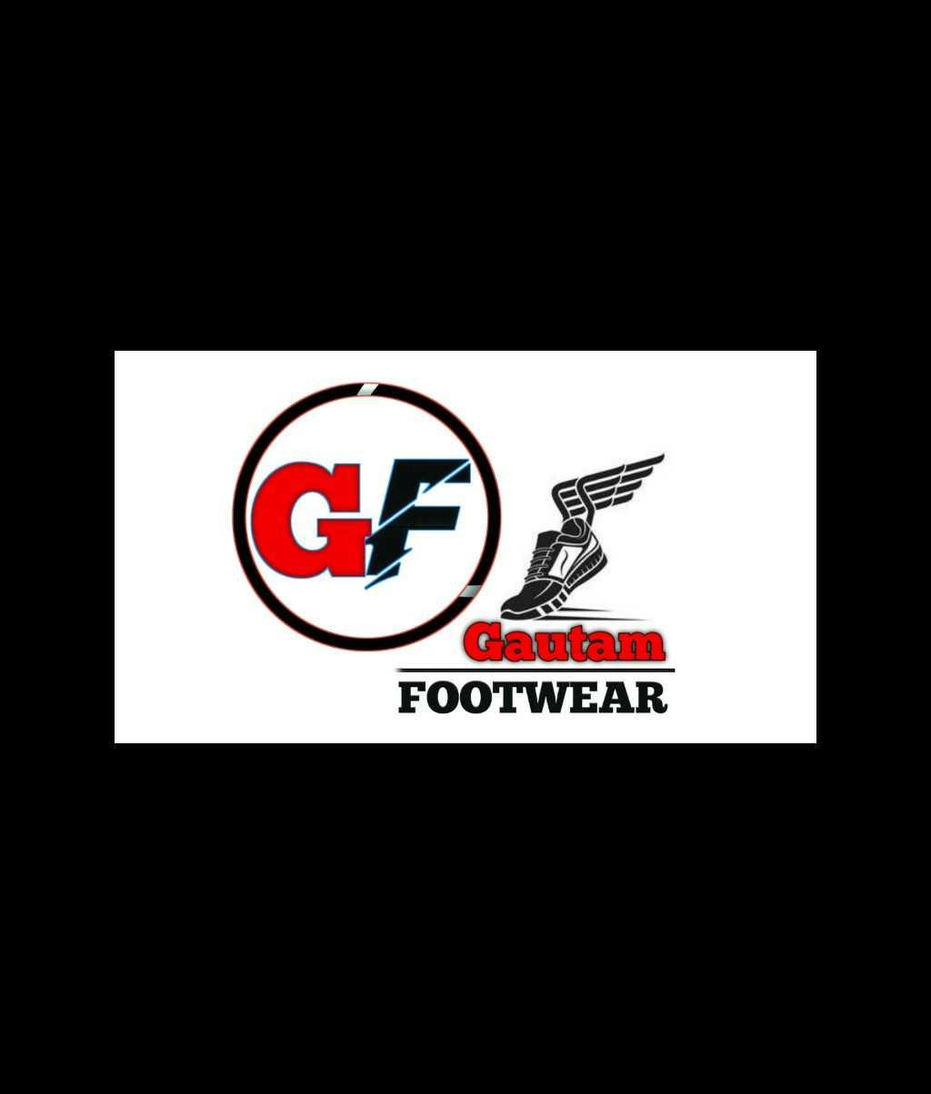 Gautam Footwear
